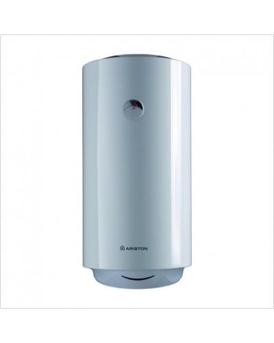 Водонагреватель Ariston ABS PRO R 80 V Slim (80 л.)