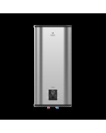 Водонагреватель Timberk MagicPower SWH FSM5 100 V (100 л.)