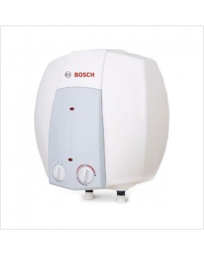 Водонагреватель Bosch Tronic 2000T (mini) ES 015 5 1500W (15 л.)