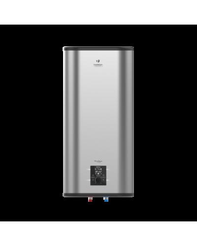 Водонагреватель Timberk MagicPower SWH FSM5 50 V (50 л.)