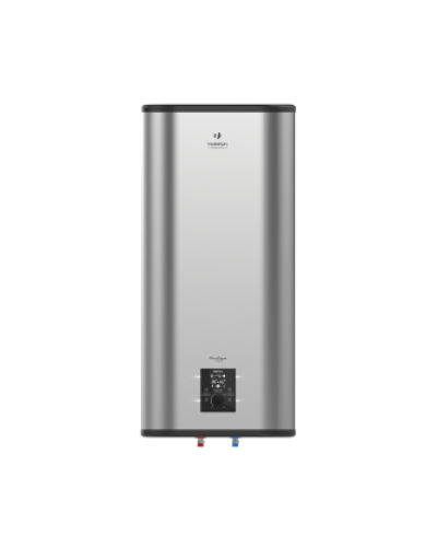 Водонагреватель Timberk MagicPower SWH FSM5 80 V (80 л.)