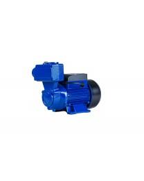 Самовсасывающий вихревой насос Wellmix TPS-60