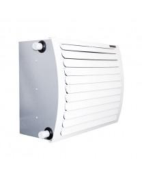 Тепловентилятор водяной КЭВ-49T3.5W2
