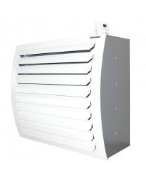 Тепловентилятор водяной КЭВ-151T5W3