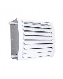 Тепловентилятор водяной КЭВ-30T3W3