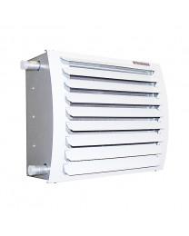 Тепловентилятор водяной КЭВ-40T3.5W3