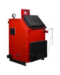 Котёл комбинированный WIRT Basis (Elektro) 20 кВт